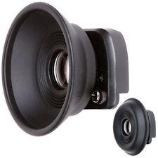 SMDV E-02 1.35x Magnifying Eyepiece Eyecup for CANON 5D MKII/5D/6D/70D/60D etc