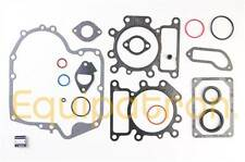 Briggs & Stratton 796187 Engine Gasket Set Replaces # 794150, 792621, 697191
