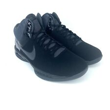 """NEW"" Nike Men's Air Visi Pro 6 NBK Size 11 US"