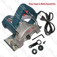 Diamond Tile Cutter Bosch GDC 121 Professional Tool @AU