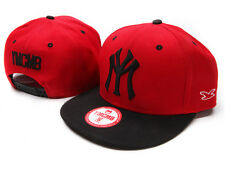 Snapback YMCMB Cap Mode Blogger Last Kings Obey Tisa Taylor Gang New