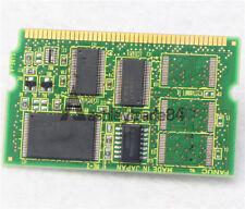 1pcs Used FANUC Board A20B-3900-0163 Tested