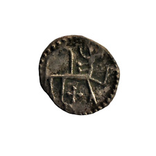 More details for alchred sceatta - northumbrian regal issue (hhc5893)