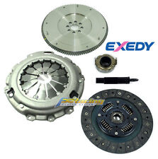 FX CLUTCH KIT w/ EXEDY FLYWHEEL PKG SET 2006-14 HONDA CIVIC DX GX LX EX HF 1.8L