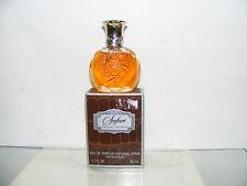 SAFARI woman RALPH LAUREN Eau Parfum 50spray VINTAGE introvabile