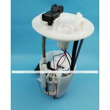 Quality Fuel Gas Pump Assembly 1760A301 Fits For Mitsubishi RVR 4WD 2.0L