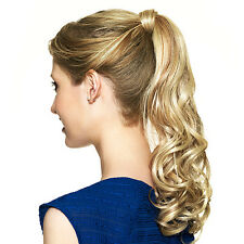 HAIR COUTURE BY SLEEK LONG CURLY SYNTHETIC VELCRO PONYTAIL-SCARLETT.jpg