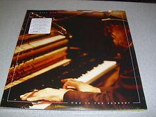 Bill Fay - Who Is The Sender? - 2LP Vinyl // Neu & OVP // Gatefold // Download