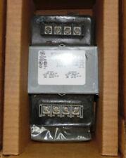 Transformateurs 120/240V