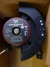 GRUNDFOS Magna 40-120 F 250 PN 6/10 96748499 Umwälzpumpe Heizungspumpe in OVP