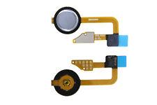LG G6 H870 Marine Blue Fingerprint Sensor Reader - EBD6292600