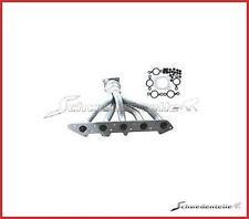Abgaskrümmer VOLVO 850 S70 V70 2.0 2.5 10V Auspuffkrümmer Flexrohr B5252