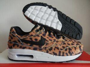 Odia Comprensión Problema  Las mejores ofertas en Tenis atléticas negras Nike Leopardo Para mujeres    eBay