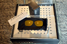 Oakley - Catalyst LENSES - 24K iridium -  OO9272-04 - sunglasses lenses