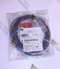 Sti, 44507-1541, MA-15DP21C5, Safety Interlock Magnetic Switch Sensor