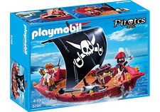 No Character 8-11 Years Playmobil Toys without Custom Bundle
