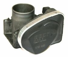 VW POLO 9N 1.2 AUDI SEAT SKODA ENGINE THROTTLE BODY 036 133 062 N 036133062N