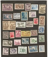 Poland Old and Classic Good Lot  Stamps