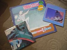 DIRE STRAITS 4 SONG EP TWISTING BY THE POOL 45'S Money for Nothing, Walk of Life