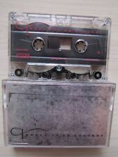 LONELY IS AN EYESORE CASSETTE THIS IMMORTAL COIL COCTEAU TWINS 1987 4AD, TESTED