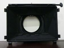Chrosziel MB 415 mattebox - excellent condition