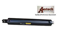 "Hydraulic cylinder Log Splitter 4.5""Bore x 24"" stroke 3500PSI 30 Tons OEM"