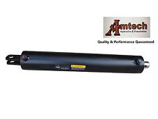 Hydraulic Cylinder Log Splitter 45bore X 24 Stroke 3500psi 30 Tons Oem