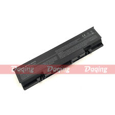 Battery for Dell Inspiron 1520 1521 1720 1721 Vostro 1500 1700 312-0576 GK479