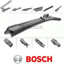 Bosch Aerotwin Wiper Blade PASSENGER SIDE for SEAT TOLEDO CHOICE1/2 12-on