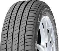 4 x Sommerreifen Michelin Primacy 3 245/45 R18 100W XL NEU