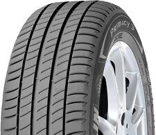 Michelin Primacy 3  ZP 205/55 R17 91W  Run Flat   DOT 2015