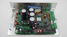 Oven Industries 5R7-002 Thermoelectric Temperature Controller w/Display