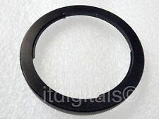 67mm Metal Adapter Ring For Canon Powershot Sx30 IS Sx30IS Camera U&S