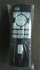 Genuine Nissan Pathfinder Infiniti JX35 QX60 QX56 QX80 DVD Remote