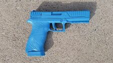 Replica Full Size 9mm Handgun for Training or Trade Shows