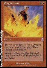 Dragonstorm // NM // Time Spiral // engl. // Magic the Gathering