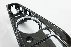 Audi TT RS Interieurset