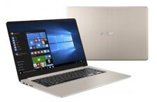 "ASUS Vivobook 15.6"" FHD S510UA Intel i5 8GB RAM 1TB HDD Win10 Brand New"