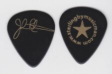 JOHN PETRUCCI SIGNATURE GUITAR PICK BY STERLING BY MUSICMAN GUITARS