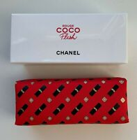 CHANEL case for lipstick BAG mini rouge coco flash le 2019 VIP GIFT