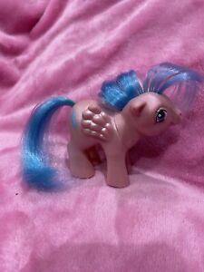 Mein kleines Pony Pearlized Baby Firefly *** My Little Pony **rar