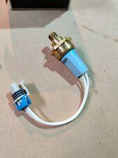 More details for genuine john deere transmition oil presure sensor re69671 7600 7610 7710 7810