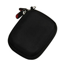For Dxo One 20.2MP Digital Connected Camera Travel Hard EVA Carrying Case Bag