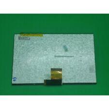 LCD Dalle Screen Boulanger Smart'Tab 7001