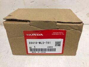 Honda 1992-2001 CR500 CDI 30410-ML3-791 New OEM