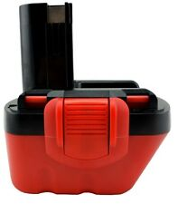 Energylines Werkzeugakku accu battery für Bosch 12V kompatibel mit PAG-12
