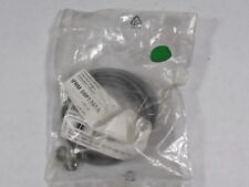 Baumer IFRM08P17G1/L Inductive Proximity Switch ! NWB !