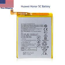 Originale Batterie Huawei HB366481ecw pour Huawei Honor 5C