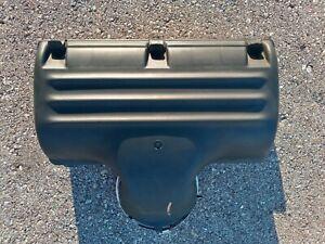 1997 Dodge Ram 1500 5.2 & 5.9 Filter Intake Box  Fits 94-95-96-97-98-99-00-01