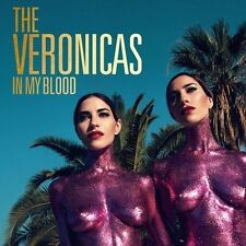 The Veronicas Single Music CDs & DVDs